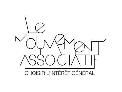 Le mouvement associatif
